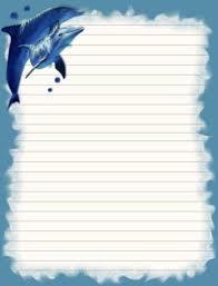 cloud writing paper qfn6yucq jpg stationary pinterest stationery writing paper qfn6yucq jpg note paperwriting