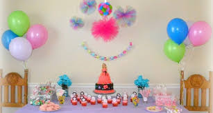 birthday decoration images at home simple decoration birthday party home sandy plans tierra este 67458