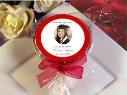 graduation party favors personalized cookie favors graduation party favors edible