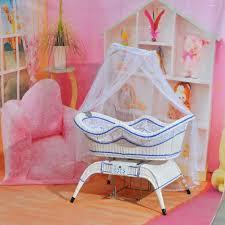 brilliant unique baby cribs modern and amazing ba nursery cribs