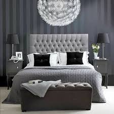 muster tapete schlafzimmer muster tapete schlafzimmer fantastisch tapeten fürs schlafzimmer