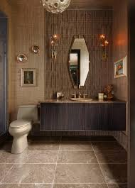 ember prism bathroom kohler ideas