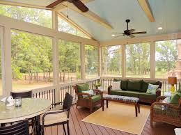 porches and sunrooms angie u0027s list