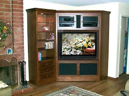 Tv Stand Bookcase Combo Bookcase Introduction Rustic Book Shelf Or Tv Stand Tv Stand