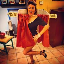 Bert Ernie Halloween Costumes Adults Feminist Halloween Costumes Popsugar Love U0026