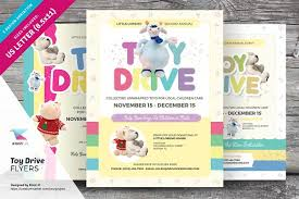 brochure template drive drive flyer templates flyer templates creative market
