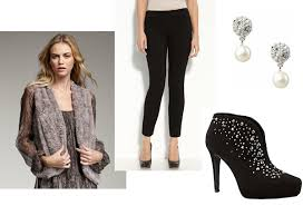 new year s tops what to wear to a new year s party workchic