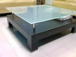 frosted glass table top replacement glass table top glass table top replacement bumpers icenakrub