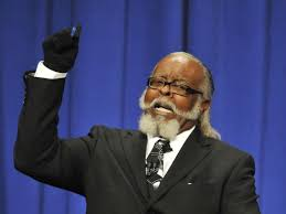 Cost Of Rent by When Buying A Home Is Too Costly And The Rent Is Too Damn High Wuwm
