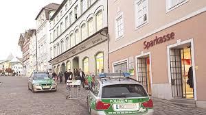Sparkasse Bad Heilbrunn Sparkassen überfall Gescheiterte Bankräuber Vor Gericht Bad Tölz