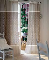 Polka Dot Curtains Nursery Window Curtains Nursery Curtains Curtains Pair Of