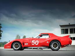imsa corvette corvette imsa race car corvette greenwood corvette