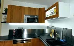 fil de cuisine eclairage cuisine sans fil eclairage cuisine sans fil lumiere sous