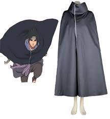 Sasuke Halloween Costumes Buy Wholesale Naruto Sasuke Costumes China Naruto