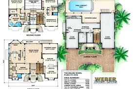 small shack plans shack house plans ice fishing house plans small cabin house floor