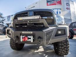 dodge ram 2010 diesel best 25 dodge ram bumper ideas on ram trucks dodge