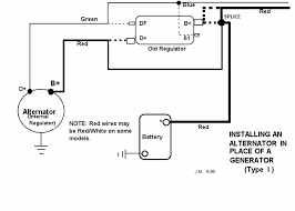 1972 vw beetle voltage regulator wiring diagram tamahuproject org