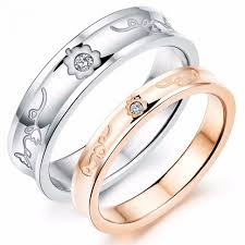 wedding quotes engraving wedding rings engraving ideas for boyfriend promise ring