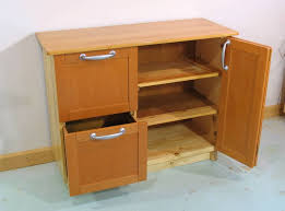 Build A Wood Shelving Unit by Build Wood Shelving Unit Woodworking Plan Directories