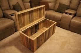 Build A Toy Chest Video by Wooden Toy Chest Bench Foter