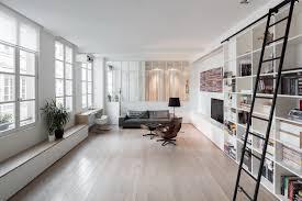 Home Design 900 Square by 100 Home Design 900 Square House Design Plan For 900 Square