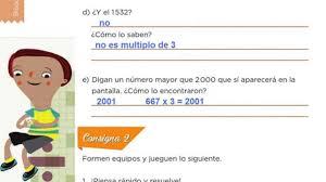 desafio matematico primaria pagina 154 matematicas de sexto 2 0 pags 81 82 83 84 85 86 87 88 y 89
