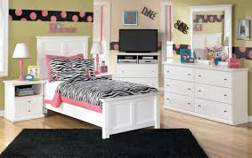 Target Kids Bedroom Set Bedroom Full Size Bed Sets For Amazing Full Size Bedroom