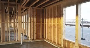 planning a home addition planning a home addition in newburyport newburyport area