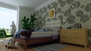 peindre sa chambre meuble déco comment peindre sa chambre granicruz
