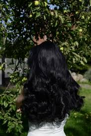 18 best black hair cabello negro images on pinterest hairstyles
