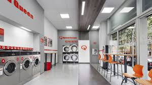 home design suite 2015 review most reliable least serviced appliance brands of 2016 reviews