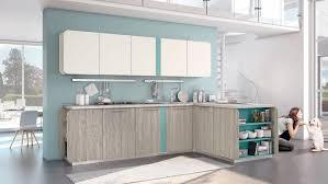 Furniture Islands Kitchen Kitchen Islands Best Kitchen Islands Kitchen Bookshelf Cabinet