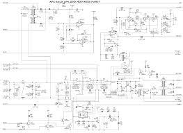 apc ups schematic diagrams atmega32 avr