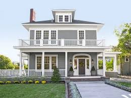 best 25 fixer upper season 1 ideas on pinterest fixer upper