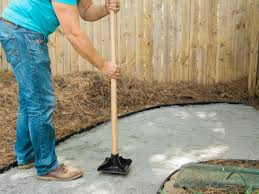Envirobond Polymeric Sand by How To Install Flagstone In Sand Better Life