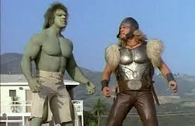 thor film quotes thor incredible hulk returns movie eric kramer character