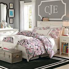 Best  Pb Teen Bedrooms Ideas On Pinterest PB Teen Pb Teen - Bedroom furniture ideas for teenagers