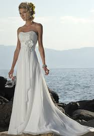 grecian wedding dresses grecian wedding dress help wedding forum you your wedding