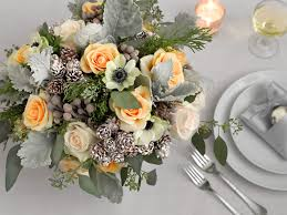tips for even better winter flower arrangements sunset