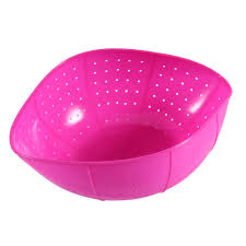 online get cheap kitchen baskets design aliexpress com alibaba