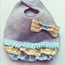 handmade baby items 912 best baby bibs and burp cloths images on baby
