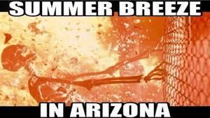 Heat Memes - top 5 arizona heat memes kvoa kvoa com tucson arizona