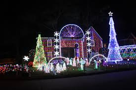 christmas lights installation houston tx christmas lighting houston democraciaejustica