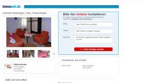 Wohnzimmer Berlin Prenzlauer Berg Hd Wallpapers Das Wohnzimmer Berlin Prenzlauer Berg