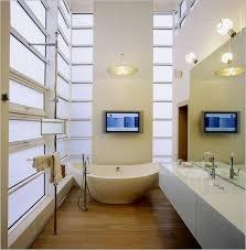 Long Bathroom Light Fixtures by Bathroom Lighting Fixtures 12539