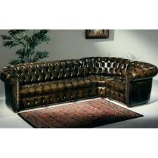 Canap Chesterfield Anglais Canape Canape Style Anglais Canape Style Anglais Occasion