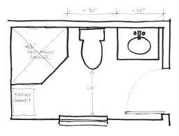 bathroom design layout small powder room design layout powder room floor plans small b