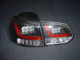 nissan almera tail light volkswagen product categories janjira auto centre page 3