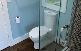 Cheap Bathroom Remodeling Ideas Ideas Remodeling A Bathroom Custom Cheap Bathroom Designs Home