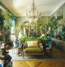 home interiors catalog 2012 best 25 interiors magazine ideas on country home